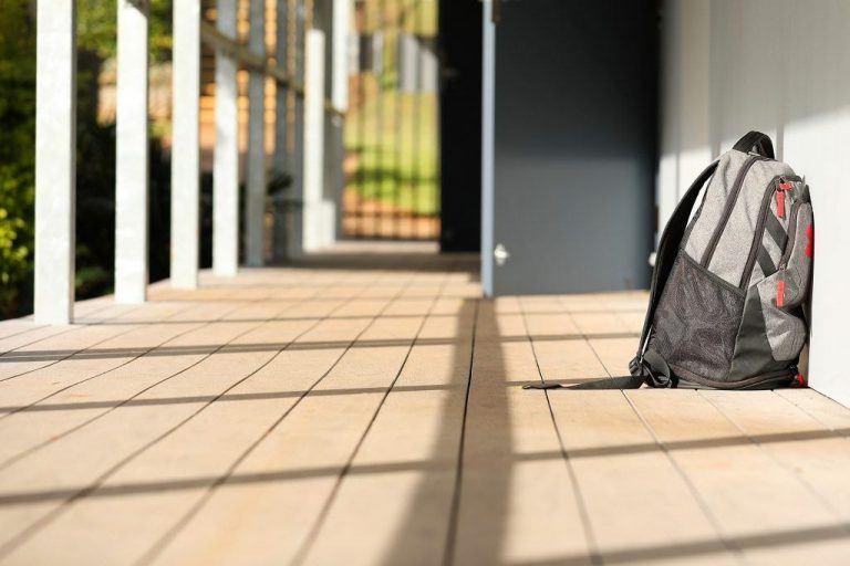 Verzuim en voortijdig schoolverlaten